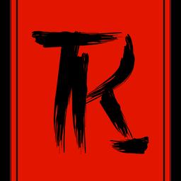RogerCAKT