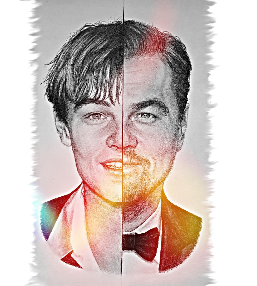Leonardo DiCaprio drawing.jpg