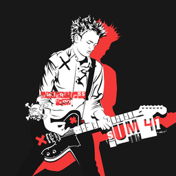 All Messed Up by Sum 41