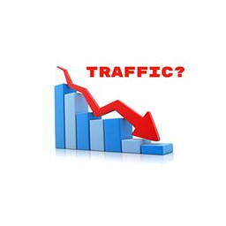 5 Blogging Mistakes Made By Newbie That Can Hurt Your Blog Traffic