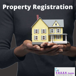 Property registration: The Complete Guide