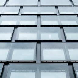 All You Need To Know About Glass Partition Wall Design