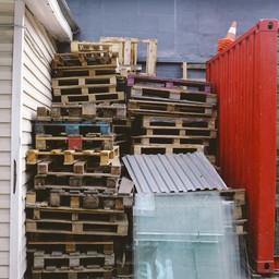 Why Is Self Storage Glasgow So Popular?