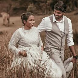 KERALA OOTY POST WEDDING PHOTOGRAPHY