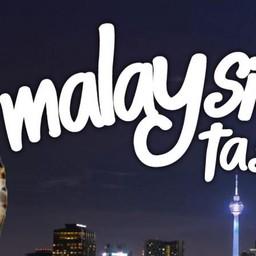 Kisah Sushika Sushi Halal Malaysia Yang Ramai Tidak Tahu
