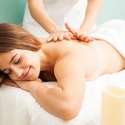 Body to Body Massage in Sohna Road Gurgaon +91 9540468703