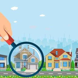 How To Find The Right Rental Unit And Process For It