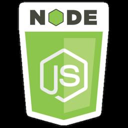 Node.js Hosting on shared hosting cPanel