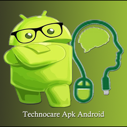 Technocare Apk Android