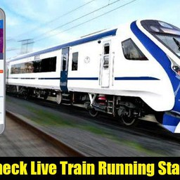 Steps to Check Live Train Running Status in 2020?