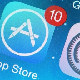 Important Points to Consider While Optimizing Your App on iOS App Store