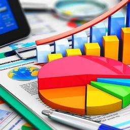 Fungsi Utama Accounting Software Indonesia