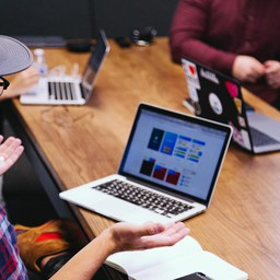 Why More Businesses Should Consider The Use Of Web Designers Glasgow