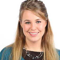 Jana Duggar: Is she dating?