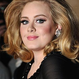 Adele will pay almost $ 100 million for her freedom