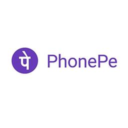 Top Phonepe coupon code - Latest phonepe coupons