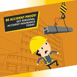 Personal Accident Insurance: Factors Needs to Consider Before Buying