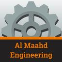 Al Maahad Engineering