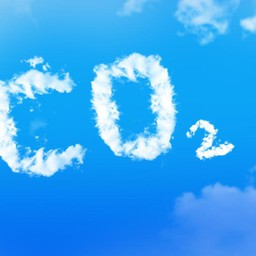 Difference Between CO2 and CO & Industries That Need a CO2 Monitor