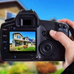 What are Considered As The Best Lenses For The Real Estate Photography Business?