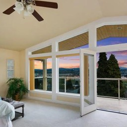 Real Estate Photography Guidelines for Beginners