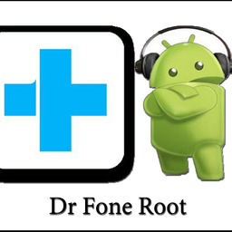 Dr Fone Root