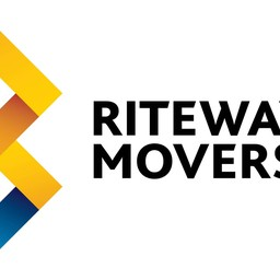 Residential Movers in Calgary - Riteway Movers