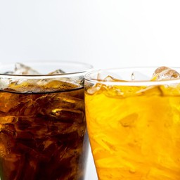 Carbonated Drinks in India - An Important Industrial Application