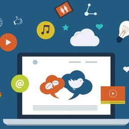 13 Ways That You Can Use To Make Digital Advertising Work Best For You