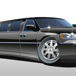 Air terminal Limo Service - How to Find the Best Limo Company For You