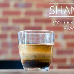 Try The Best Coffee At Shanklin Cafe