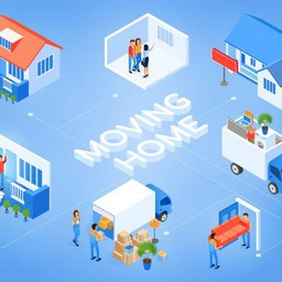 How to Start Packers and Movers Business in Delhi?