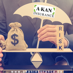 How To Get Insurance In Your Budget