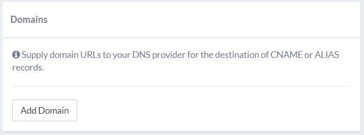 custom-domain-gonveis-com.JPG