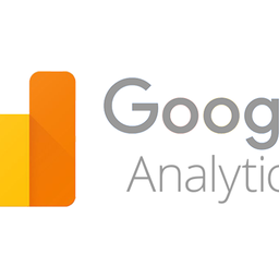 Your own Google Analytics Code on GoNevis.com