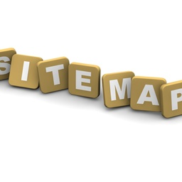 Sitemap.XML is live now