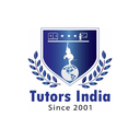 Tutors India | Dissertation & Thesis Writing Services UK - Masters, PhD