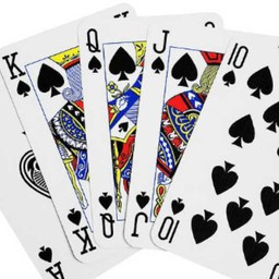 How to develop app like teen patti? : Cost & Features