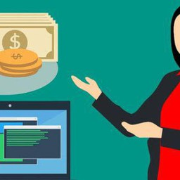 If You Want Quick Tips Regarding Making Money Online, This Article Is For You