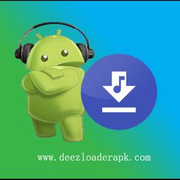 DeezLoader Apk Android