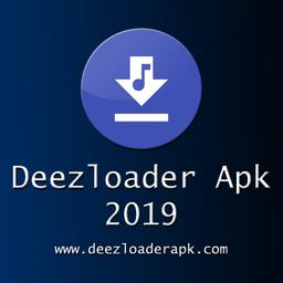 Deezloader Apk 2019