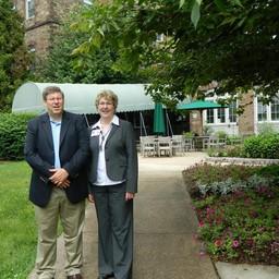 Scott Rifkin Established Mid-Atlantic Health Care